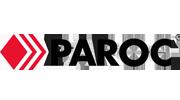 Parok