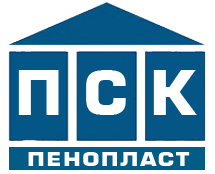 Пенопласт ПСБ