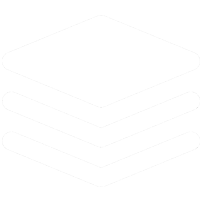 RUSPANEL-РПГ панели